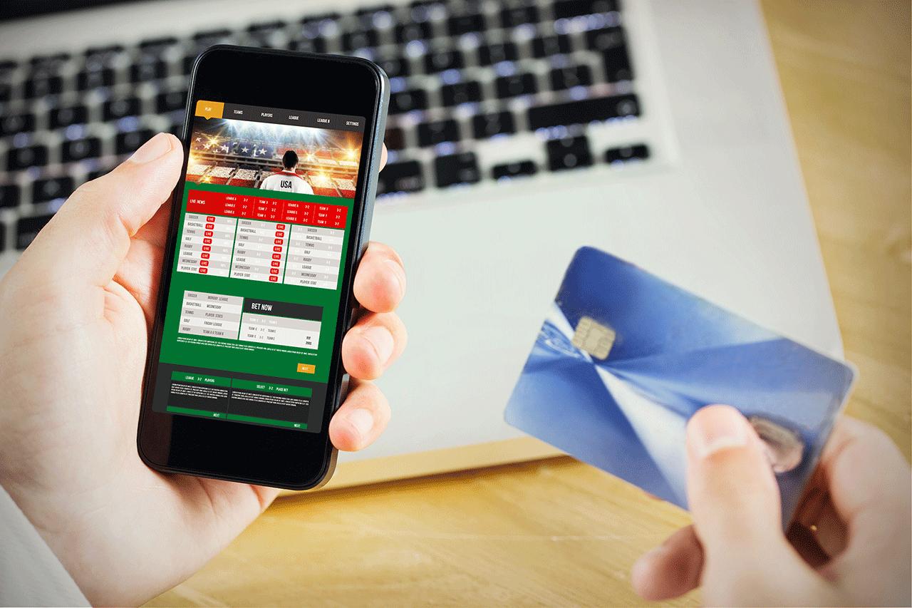 best betting india